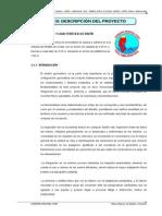 III. Descripcion Del Proyecto TI