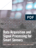Data Acquisition & Signal Processing for Smart Sensors.pdf