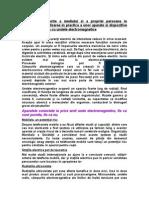 Proiect fizica Pg 106
