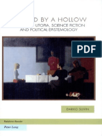 darko-suvin-defined-by-a-hollow-essays-on-utopia-science-fiction-and-political-epistemology.pdf