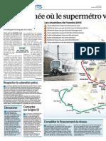 GPE 2015-02 janvier 2015.pdf