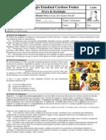 avaliação 3 bim sociologia 1 série manhã - marcio.pdf