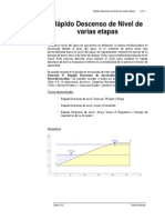 Tutorial 17 - Rapid Drawdown (Spanish).pdf