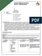 programacionanualcomunicacion3ergrado2013-130415215932-phpapp01