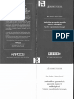 Autisztikus gyermekek speciális tantervi szükségletei_RJordan-SPowell.pdf