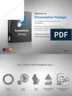 Presentation Package Enb b