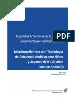 AAA Protocolo FM A rel