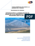 Introduccion_a_SEEP_2007-libre.pdf