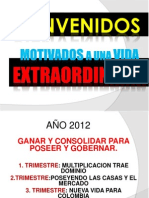 EL LAVAMIENTO ESPIRITUAL DE LOS HIJOS DE DIOS_3.pptx