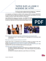 Synthse Point d'tapes RER C 12 décembre 2014.pdf