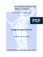 libroresumenescongreso.pdf
