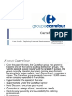 CaseStudy Carrefour Asia