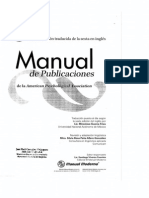Manual Depublicaciones(1)