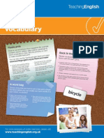 B127c A1 TE Staff Room Posters 6.pdf