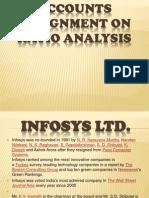 Raio Analysis