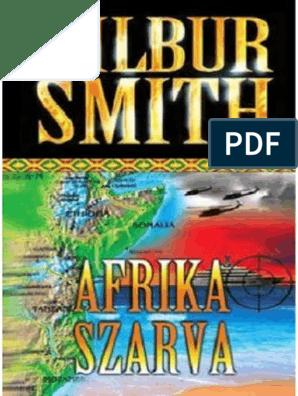 afrikai fekete segg com