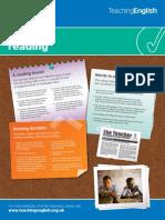 B127c A1 TE Staff Room Posters 4.pdf