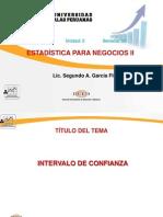 SEMANA 02-CONFIANZA.pdf