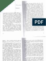 Hume-Tanulmány az emberi értelemről