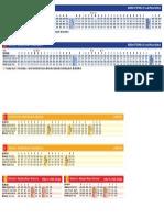 city6_Timetable_Sept14_web_15.09.14_2