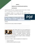 modulo_SEGUNDO_BIMESTRE_DE_METODOLOGÍA