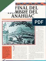 EL FINAL DEL HOMBRE DEL ANAHUAC R-080 Nº036 - REPORTE OVNI.pdf