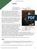 Filostrato (Boccaccio) - Wikipedia