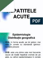 hepatitte