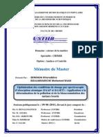 memoire11.pdf