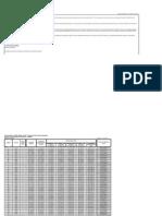 Avant Garde - Bloco 1x - 30075076 -(Séries Agrupadas) Tabela