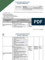 planificación bloque 6 computación séptimo.docx