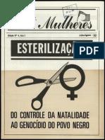 esterilizacao-natalidade