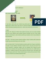 Kiprah Proses Bisnis Sido Muncul1