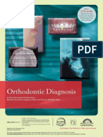 Orthodontic Diagnosis