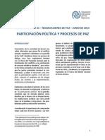 Documentodedebate Participacion Politica Junio21