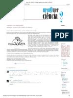 Pitangas_ quanto custa confiar na ciência_.pdf