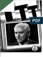 Tonfilm - Theater - Tanz - 1937 - Heft05