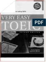 Ebook starter third edition toeic download