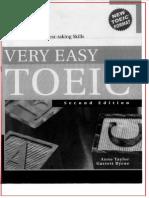 Ebook starter third edition toeic download