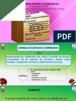 sistemas de archivos istribuidos-grupo4.pptx