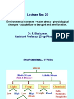 CRP 101 Lecture No 29