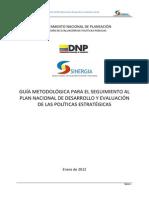 Manual Sinergia 2 02