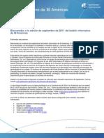 Boletin+informativo+de+IB+Americas