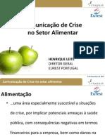 Comunicação de Crise - Eurest.pdf