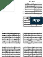 Haydn Strings Sextet