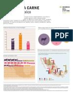 Atlas_Carne_en_MX (1) (1).pdf
