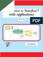 Stateflow.pdf