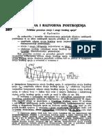 7. Rasklopna i razvodna postrojenja.pdf