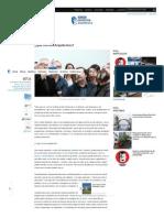 ¿Qué Ven Los Arquitectos_ _ Plataforma Arquitectura