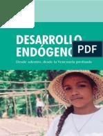 Folleto_Desarrollo_Endogeno1
